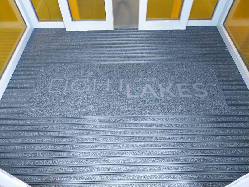 Eight Lakes FR Combiscrape (1)