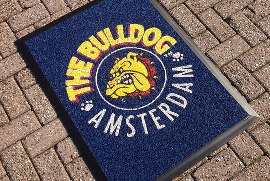 The-Bulldog-Amsterdam